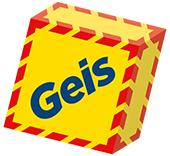 GEIS Point CZ