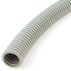 Trubka ohebná 2323/LPE2 - 23mm - husí krk