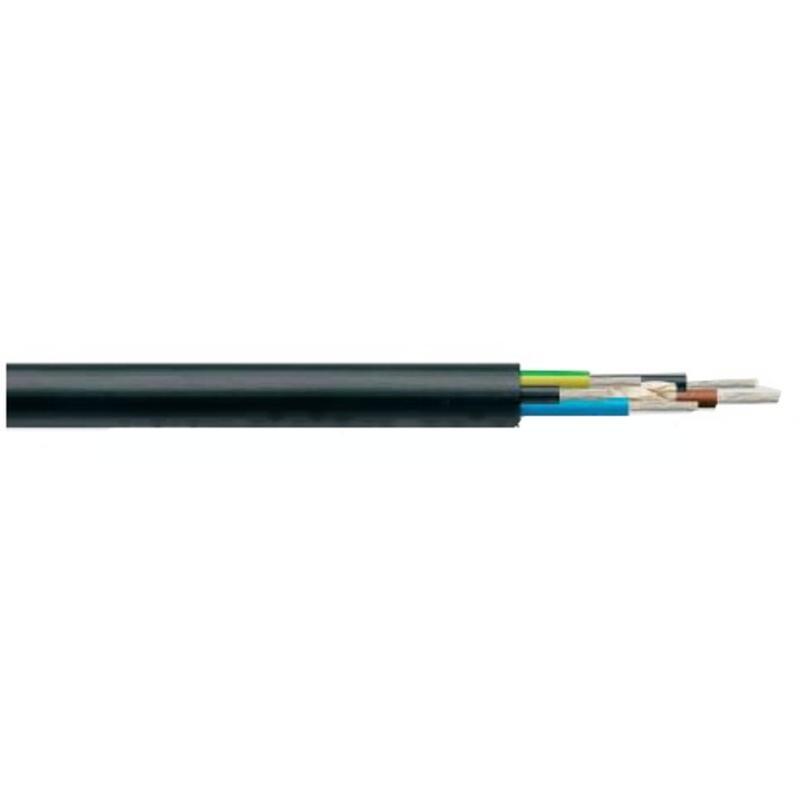 Kabel CGSG 3 c x 1,5 guma