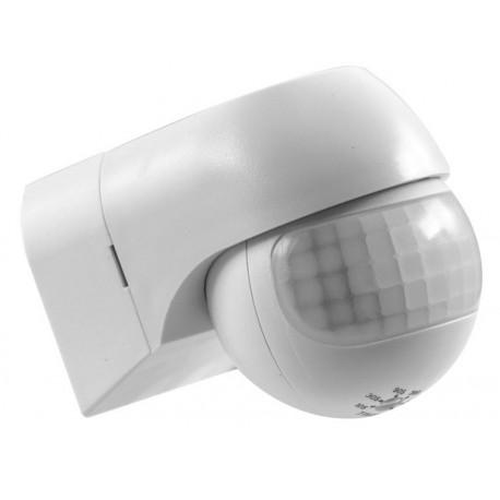 Pohybové čidlo Sensor 90, bílá
