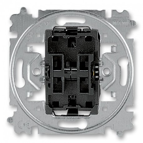 Přístroj - vypínače č.5B ABB 3559-A52345