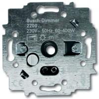 Přístroj - stmívač osvětlení ABB 6514-0-0111