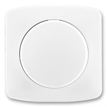 Kryt stmívače TANGO 3294A-A123B bílý