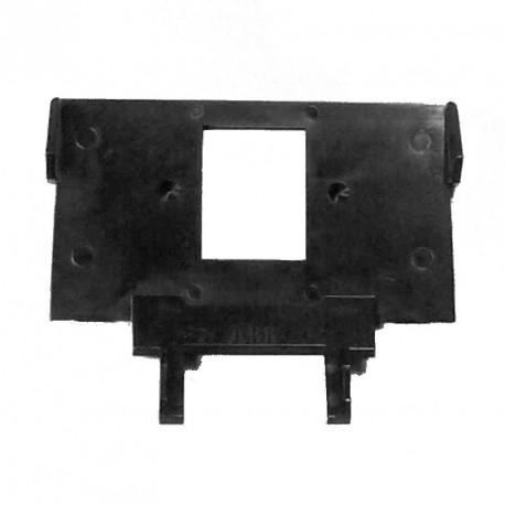 Maska nosná Tango 1 otvor 5014A-B1017