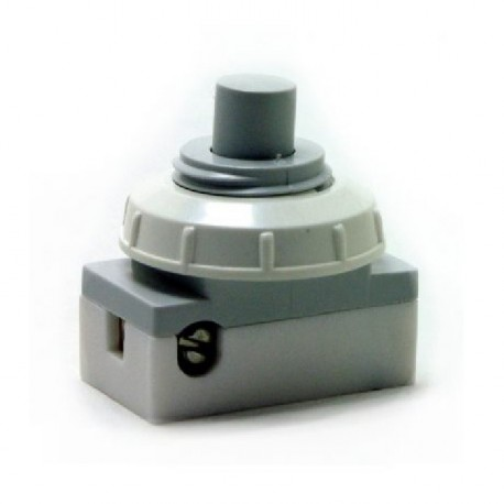 Vypínač do lampičky 3274-01824 tlačítkový