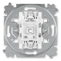 Přístroj - tlačítko ABB 3559-A91345