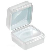 Gelová krabička ISAAC 30x24x23