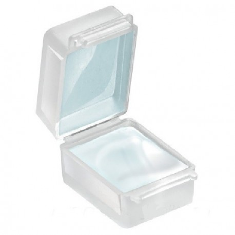 Gelová krabička WATT 30x38x26