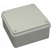 Instalační Krabice S-BOX 116 100x100x50