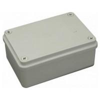 Instalační Krabice S-BOX 216 120x80x50