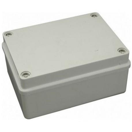 Instalační Krabice S-BOX 316 150x110x70