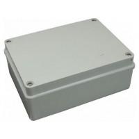 Instalační Krabice S-BOX 416 190x140x70