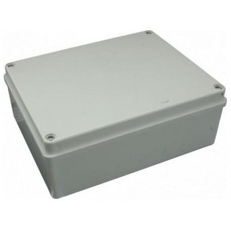 Instalační Krabice S-BOX 616 300x220x120