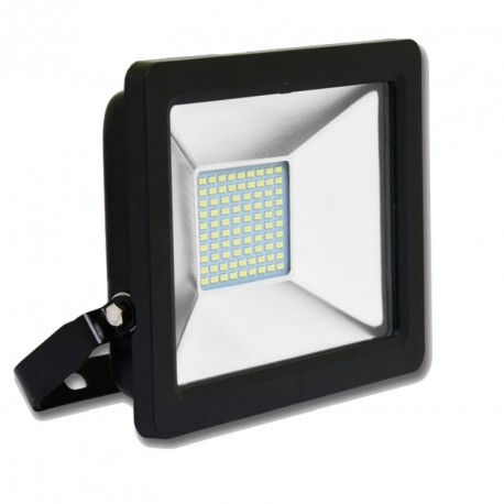 LED reflektor City SMD - 50W RLED48WL-50W
