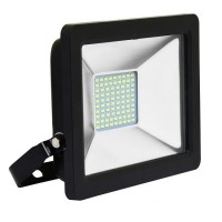 LED reflektor City SMD - 30W RLED48WL-30W