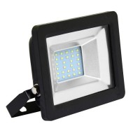 LED reflektor City SMD - 20W RLED48WL-20W