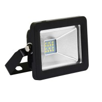 LED reflektor City SMD - 10W RLED48WL-10W