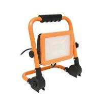 LED reflektor na stojanu RMLED-30W přenosný