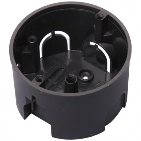 Krabice elektroinstalační KU 68