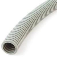 Trubka ohebná 2336/LPE2 - 36mm - husí krk