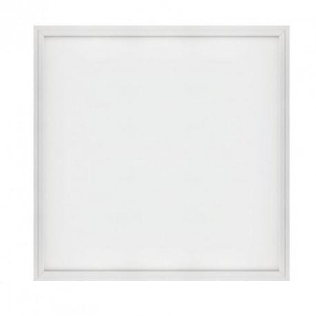 LED stropní panel do podhledu 60x60 LED-GPL44-45/BI