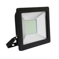LED Reflektor SMD 100W RLED48WL-100W