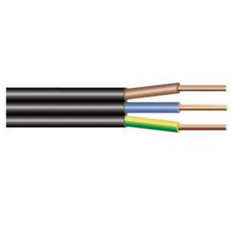 Kabel CYKYLo 3 x 2,5 J