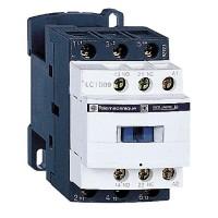 Stykač  9A TeSys LC1D09P7 230V/AC