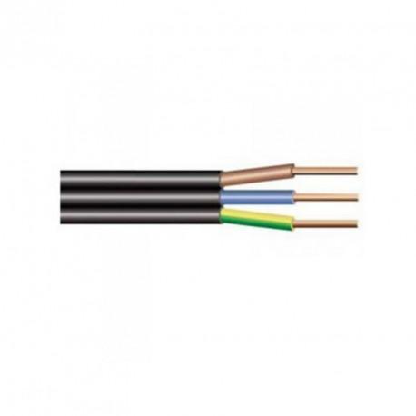 Kabel CYKYLo 3 x 1,5 O