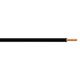 Vodič H07V-U (CY) 4 černý