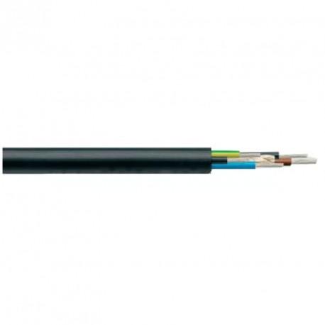 Kabel CGSG 5 c x 2,5 guma