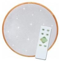 Interiérové LED osvětlení WLD600-80W/LED/SD efekt hvězdné oblohy