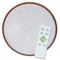 Interiérové LED osvětlení WLD400-24W/LED/TD efekt hvězdné oblohy