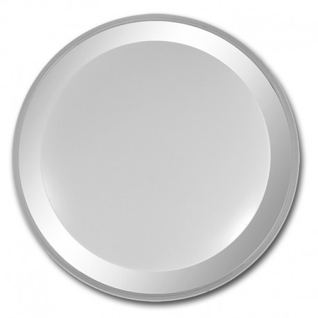 Stropní svítidlo STELA 60W s možností změny barvy světla