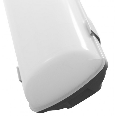 LED svítidlo prachotěsné TRUST LED PCB PS 60W NW