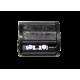 """Vodotěsná kabelová spojka """"I"""" 3x2,5 mm, IP68"""