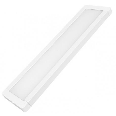 LED svítidlo SEMI TL6022-LED48W