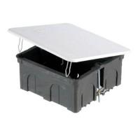 Krabice do sádrokartonu 2534 100x100x50