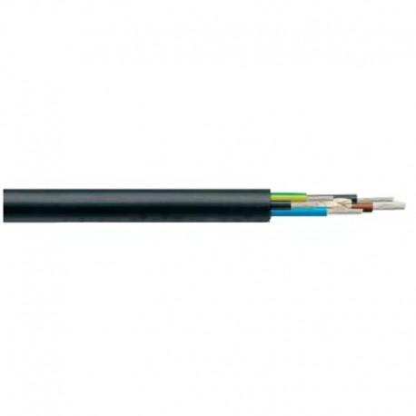 Kabel CGSG 3 c x 2,5 guma