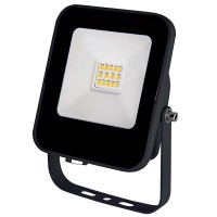 LED reflektor ALFA SMD 10W NW - GXLR031