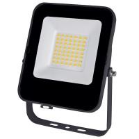 LED reflektor ALFA SMD 30W NW - GXLR035