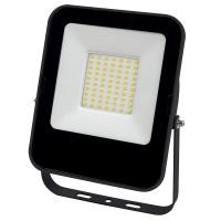 LED reflektor ALFA SMD 50W NW - GXLR037