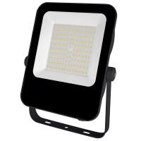 LED reflektor ALFA SMD 100W NW - GXLR039