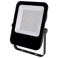 LED reflektor ALFA SMD 150W NW - GXLR041
