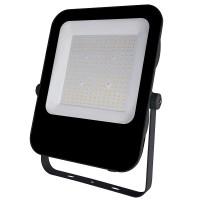 LED reflektor ALFA SMD 200W NW - GXLR043