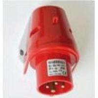 Vidlice Bals 24330 4x32A/380V IP44
