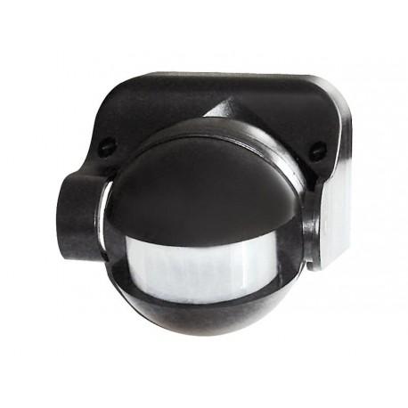 Pohybové čidlo Greenlux Sensor 70 B, černá