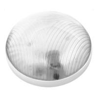 Nástěnné / stropní svítidlo Greenlux ARA 1xE27, bílá
