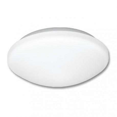 Nástěnné / stropní LED svítidlo Victor W131/LED/B-3000