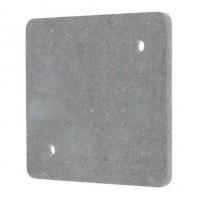 Tepelně izolační podložka pod vypinače - PI 80R